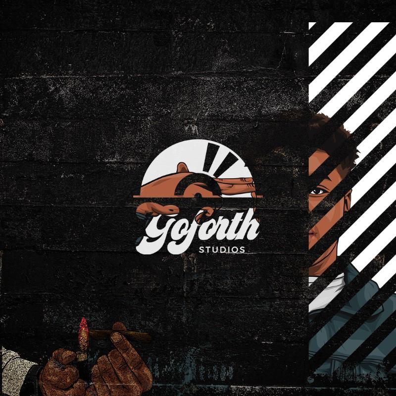 NBA Youngboy Type Beats